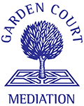 Garden Court Mediation